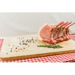 Couronne de porc 1kg