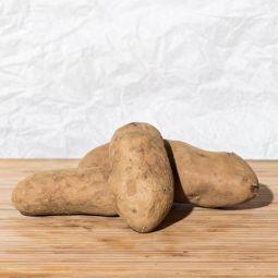 Pommes de terre Agata 500g