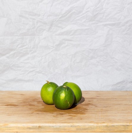 Lime BIO - 1pc ±70g