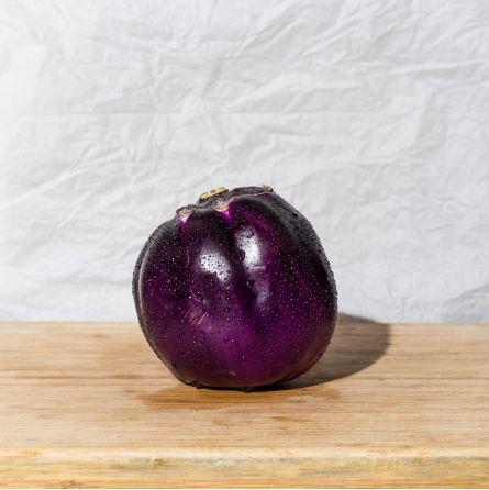 Aubergine Viola - 1pc ±500g