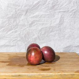 Fruit de la passion Jumbo - 1pc ±80g