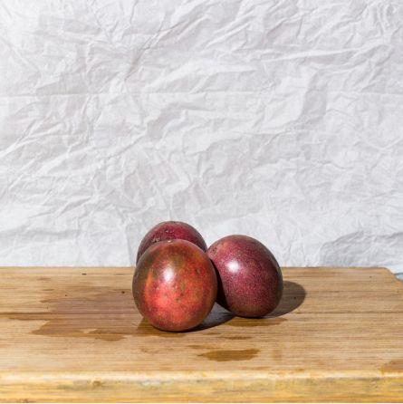 Fruit de la passion Jumbo - 1pc ±700g