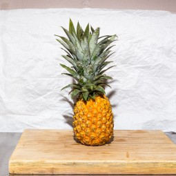 Ananas Extra pain de sucre - 1pc ±1.6kg