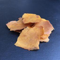 Mangues séchées BIO par 100g