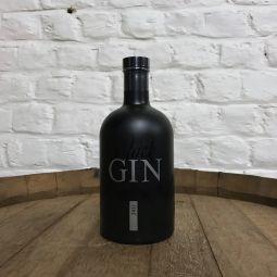 Black Gin - Gin