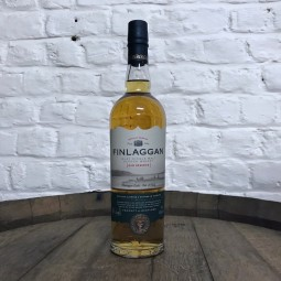 "Finlaggan ""Old Reserve"" - Whisky"