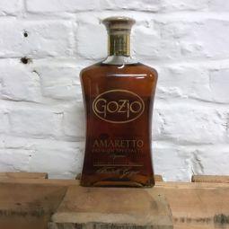 Fratelli Gozio - Amaretto