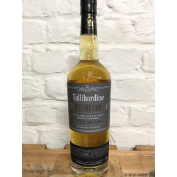 "Tullibardine ""The Murray"" Cask Strenght 12Y - Whisky"