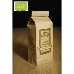 Café BIO Mexique 500g