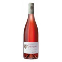Grignan-les-Adhémar - Montine - Gourmandises Rosé - 2018