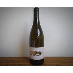 Vin de France - Nouvelle Don(n)e - Néo Nervis - 2018