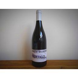 Vin De France - Nouvelle Don(n)e - Vertigo - 2017