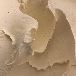 Crème Normande