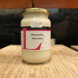 Mayonnaise 300g