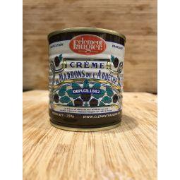 Crème de Marrons de l'Ardèche 250g