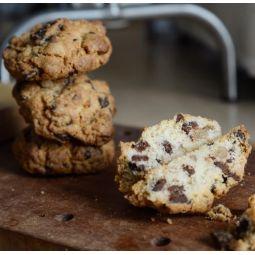 Cookie classique
