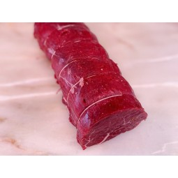 Filet pur Black Angus