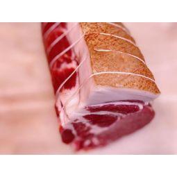 Rôti de Spirengue de porc