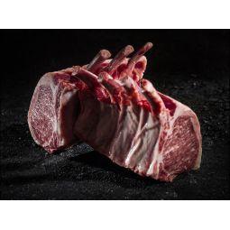 Cotelette de Porc Iberico 1pc ±250g