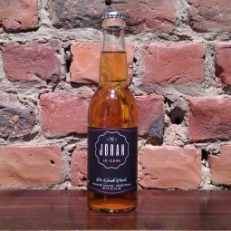 JORAN - Le Cidre