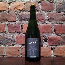 Vinot (bio) 75cl