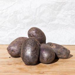 Pommes de terre Truffine 500g