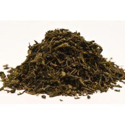 Earl Grey vert