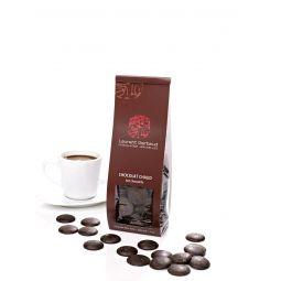 Mélange chocolat chaud 200g