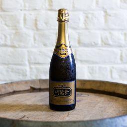 Crémant de Bourgogne Brut - Domaine Roger Luquet