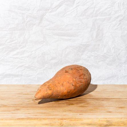 Patates douces BIO 1kg