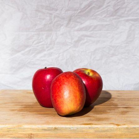 Pommes Jazz - 1pc ±250g