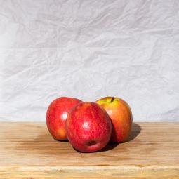 Pommes Pink Lady  - 1pc ±230g