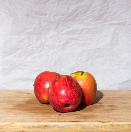 Pommes Pink Lady  - 1pc ±190g