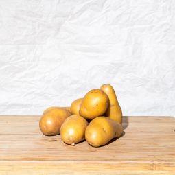 Pommes de terre Pompadour 500g