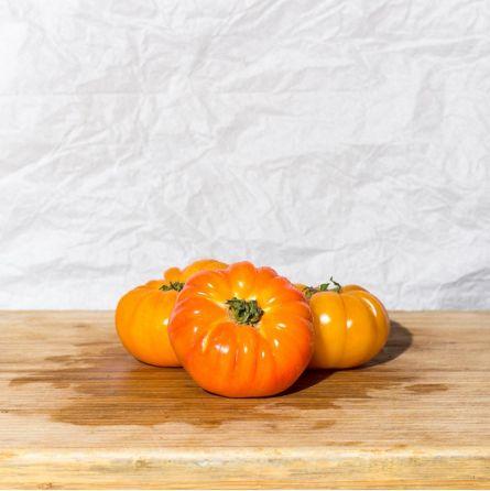 Tomates Ananas 500g