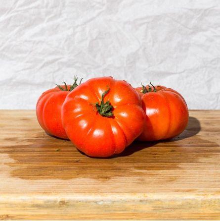 Tomates Marmandes BIO 500g