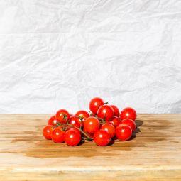 Tomates cerises 200g