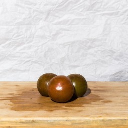 Tomates Kumato Bio foncées 500g