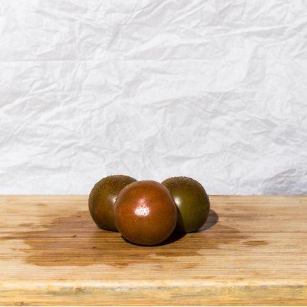 Tomates Kumato foncées 500g