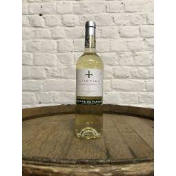 """IGP Côtes Catalanes - Domaine du Paradis """"L'Infini"""" - 2016"""