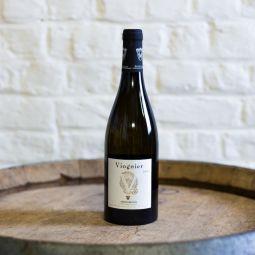 IGP Vins de la Méditerranée - Viognier - Vignerons du Mont Ventoux - 2016